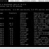 Оптимизация энергопотребления Linux-систем