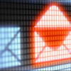 Как отследить открытие электронного письма адресатом