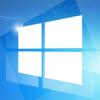 Как сбросить пароль Windows 10: видеоинструкция