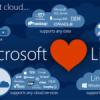 Как сделать резервное копирование Linux-сервера в облако Azure за $1