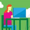 Как студенту получить лицензию Office 365 бесплатно