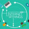 Информационная безопасность при использовании Интернета вещей