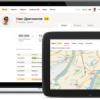 Как заработать в интернете с помощью сервиса Яндекс.Толока