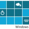 Где скачать бесплатную электронную книгу «Введение в Windows Server 2016»