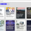 «Яндекс.Дзен»: плюсы и минусы нового сервиса