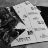 Отправка печатных почтовых открыток с помощью смартфона