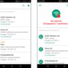 Проверка безопасности домашней сети Wi-Fi и подключенных к ней устройств