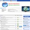 Как проверить установленные в Windows драйверы на предмет обновлений