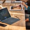 Краткий обзор новых функций Windows 10 April 2018 Update