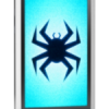 Три причины установить антивирус на Android-смартфон
