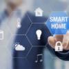 В чём опасность использования систем «умного» дома: мнение эксперта