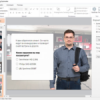 Разработка обучающих материалов в PowerPoint