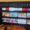 Как обновить прошивку Smart-телевизора Sony KDL-43WF805