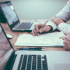 Бизнесу на заметку: как оценить расходы на IT-безопасность