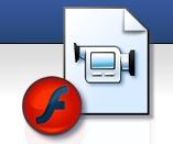 Воспроизведение FLV-файлов в Windows Media Player