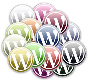 Решение проблем с автоматическим обновлением WordPress