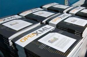Редактирование файлов docx, xlsx и pptx в Microsoft Office 2000/XP/2003
