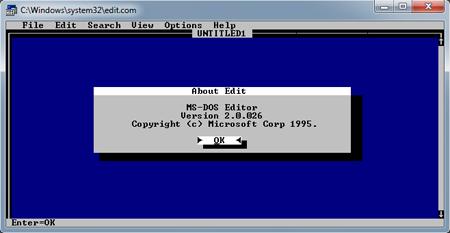текстовый редактор скачать бесплатно для Windows 7 - фото 11