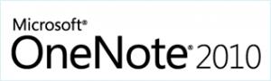 OneNote 2010: ведение заметок и их одновременное редактирование