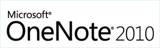 OneNote 2010 - ведение заметок и их одновременное редактирование