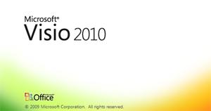 Office Visio 2010: создание динамических диаграмм