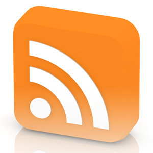 Решение проблем с обновлением RSS в IE8