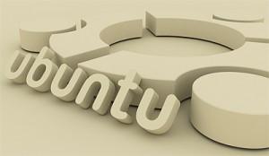 Ubuntu: пять способов освободить место на диске