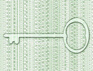 Как получить администраторский доступ к Windows без знания пароля