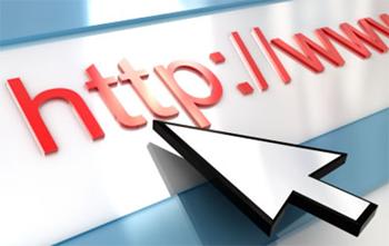 Блокирование партнерских сервисов МТС и Beeline с премиум-тарификацией