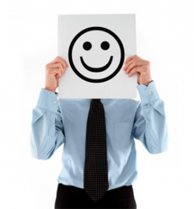 Microsoft: как не попасться на уловки коллег в День смеха