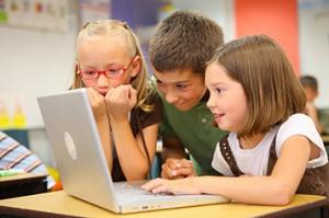 Как сделать интернет безопасным для детей – рекомендации ESET