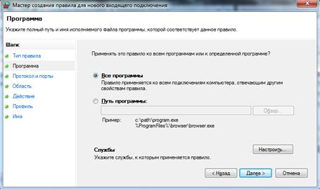 как можно активировать windows 8 на съемном диске
