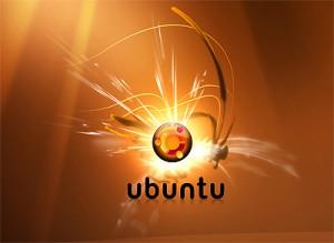 Увеличение размера виртуальной памяти Ubuntu