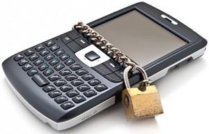 Защита мобильных устройств от кибератак