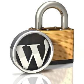 Как обеспечить дополнительную защиту сайта на движке WordPress