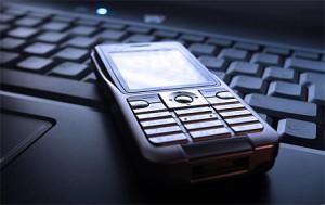 Отправка SMS из консоли Windows