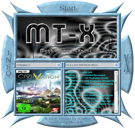 Прокачка персонажей в игровых приложениях