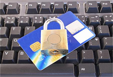 Расследование инцидентов в системах интернет-банкинга: рекомендации экспертов Group-IB