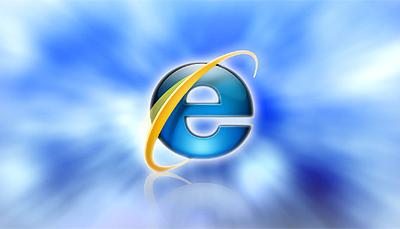 Как отключить автоматическую установку Internet Explorer 10 в Windows 7