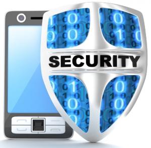 Обеспечение безопасности мобильных гаджетов: рекомендации экспертов Stonesoft