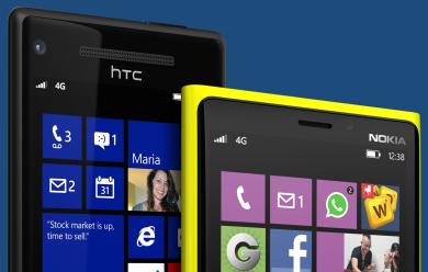 Как научиться разрабатывать приложения для Windows Phone 8