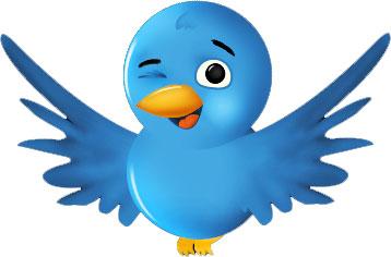 Чтение Twitter-лент через RSS. Еще один способ
