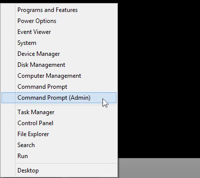 Как активировать магазин приложений Windows Store в Windows To Go