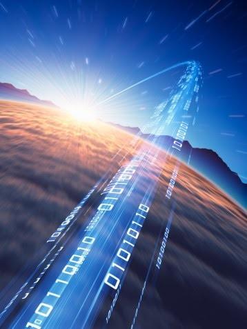 Как сделать сеть Wi-Fi безопасной: рекомендации экспертов Google