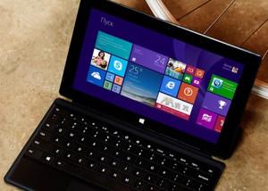 Где скачать пробную 90-дневную версию Windows 8.1 Enterprise