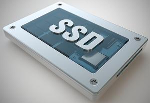 Мониторинг состояния и производительности SSD-накопителей ADATA
