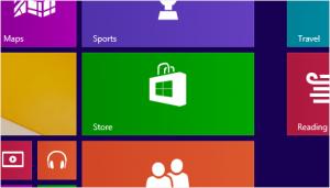 Как запускать Modern-приложения Windows 8 в виде обычных окон на рабочем столе