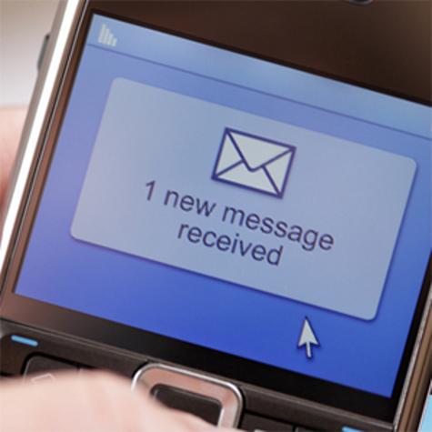 Как получить виртуальный телефонный номер для приема SMS