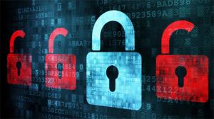 Десять бесплатных VPN-сервисов для безопасной работы в интернете