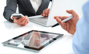 Где скачать Office 2016 Developer Preview